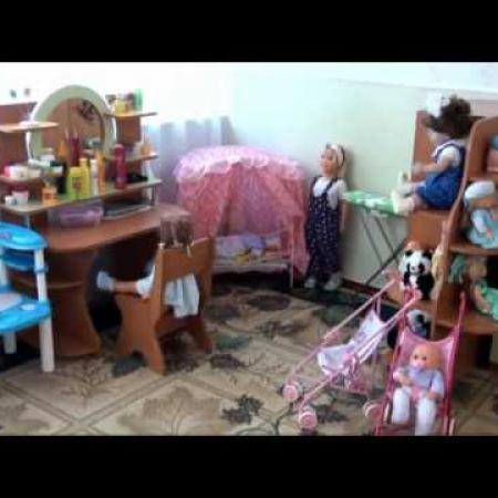 """Центр розвитку дитини """"Гармонія"""""""